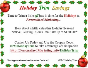 PM-Holiday-Trim-Savings-e1448497554663[1]