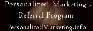 referall program