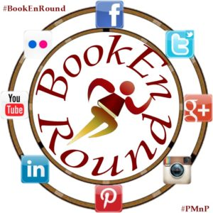 #PMnP #BookEnRound