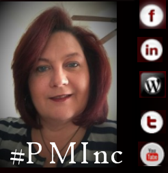 Cindy PM Inc Manager