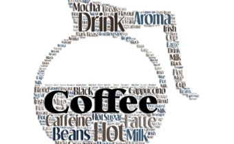 coffee marketing, Personalized Marketing Inc 10th Anniversary