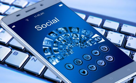 Social Media Networks, Social Networks, Personalized Marketing Inc