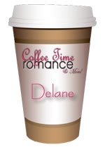 CTR Staffer Delane